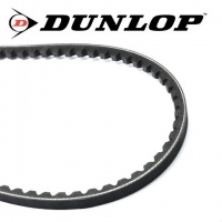 XPA1650 (SPAX1650) Wedge Belt Dunlop™